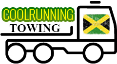 Coolrunning Towing
